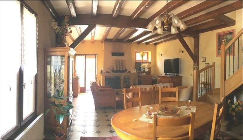 Revenda casa Chambly 377000€ - Fotografia 3