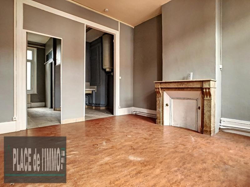 Investment property building Abbeville 180000€ - Picture 6