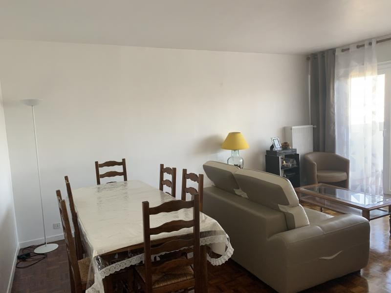 Vente appartement Marly le roi 282000€ - Photo 2