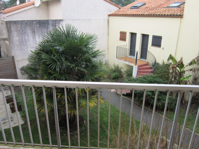 Sale apartment La palmyre 74 900€ - Picture 5