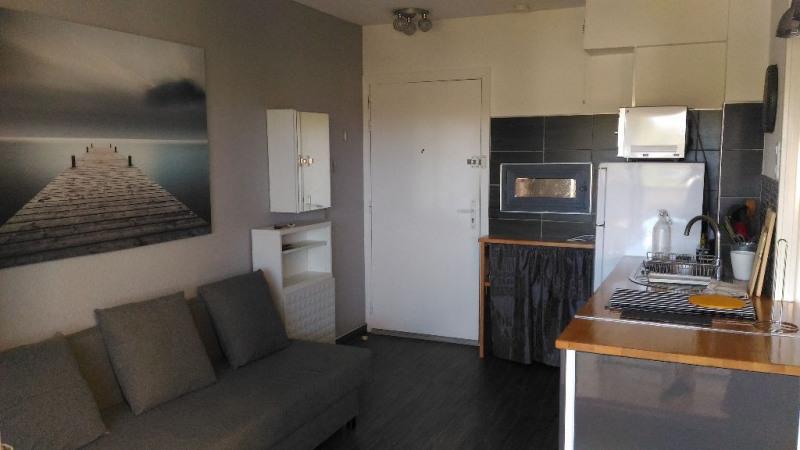 Location appartement Cagnes sur mer 700€ CC - Photo 2