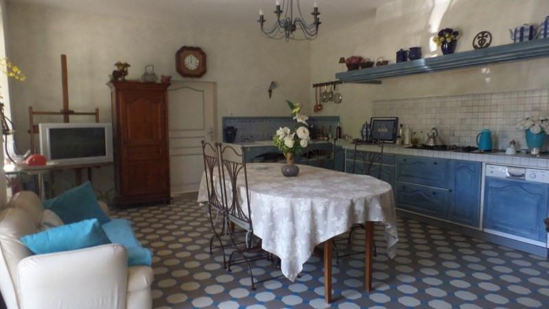 Vente de prestige maison / villa Montélimar 745000€ - Photo 8