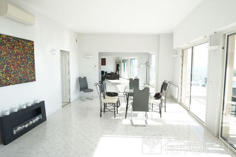 Vente maison / villa Roquebrune-cap-martin 3700000€ - Photo 5