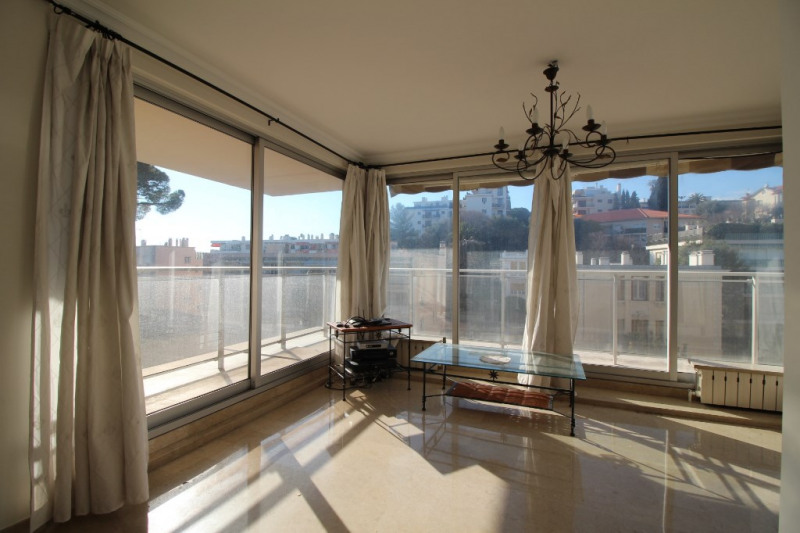 Deluxe sale house / villa Nice 1200000€ - Picture 3