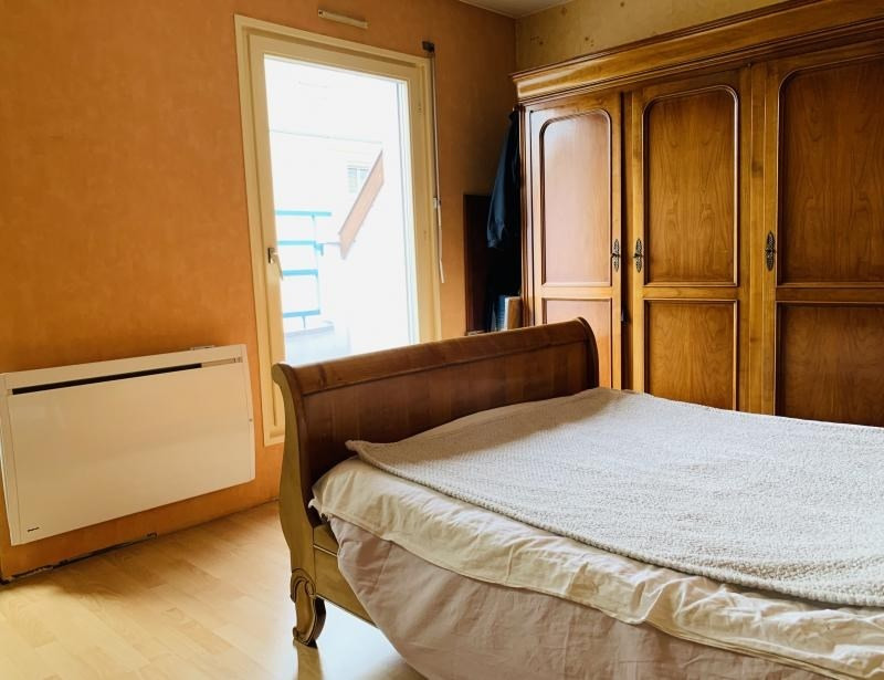Vente appartement Colmar 279500€ - Photo 6