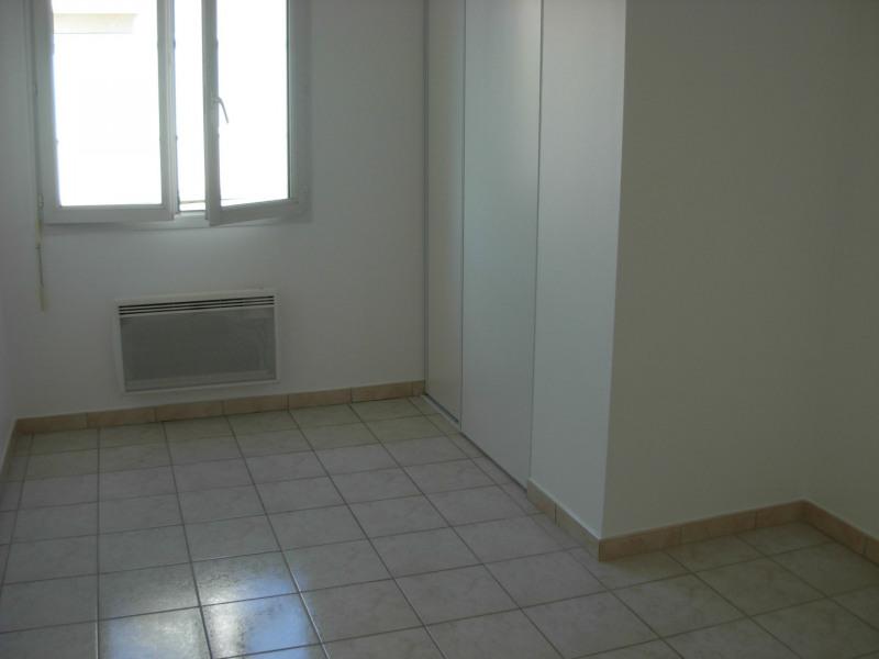 Vente appartement Saint-michel-sur-orge 217000€ - Photo 4