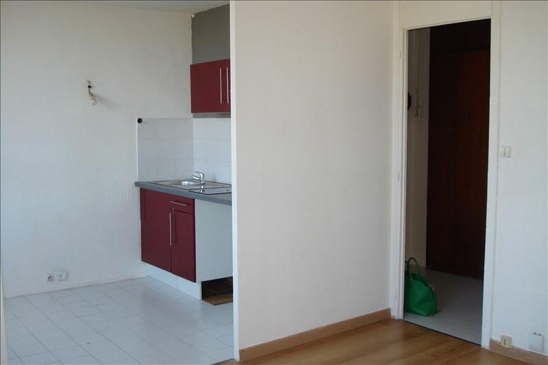 Produit d'investissement appartement Caluire et cuire 96000€ - Photo 4