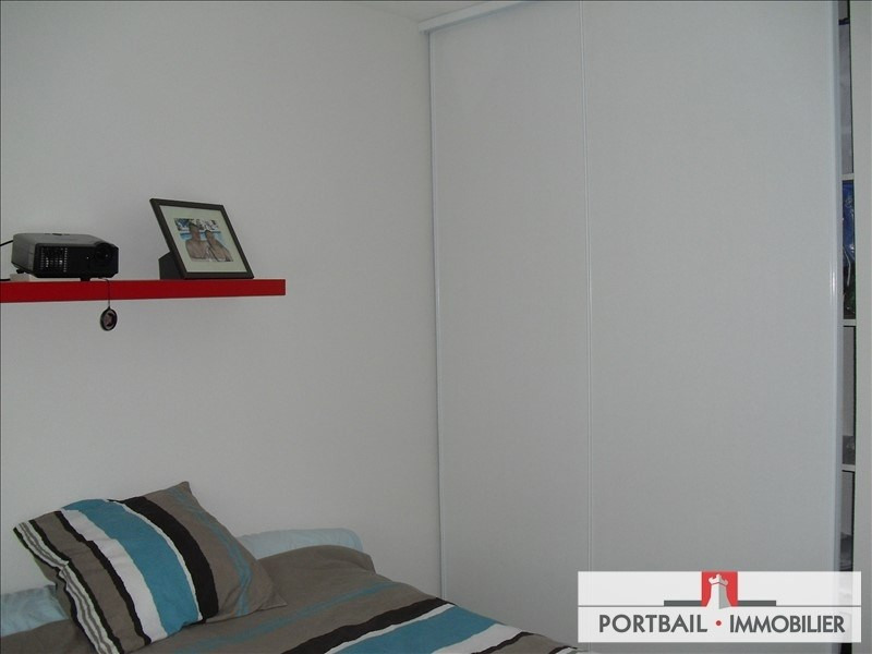 Vente appartement Blaye 70 000€ - Photo 5