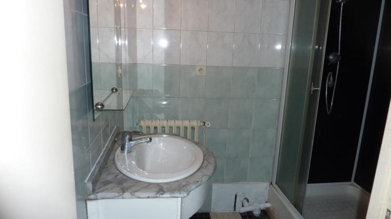Rental apartment Albi 340€ CC - Picture 7