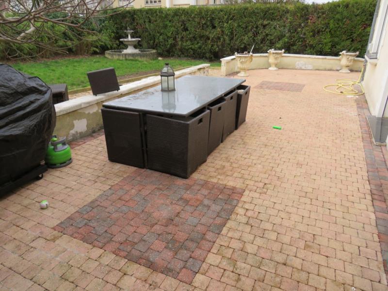 Sale house / villa Le raincy 790000€ - Picture 8