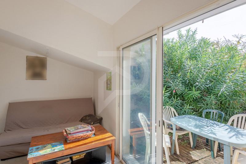 Sale house / villa Velleron 99000€ - Picture 7