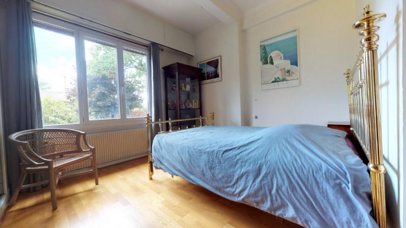 Vente maison / villa Verrieres le buisson 850000€ - Photo 8