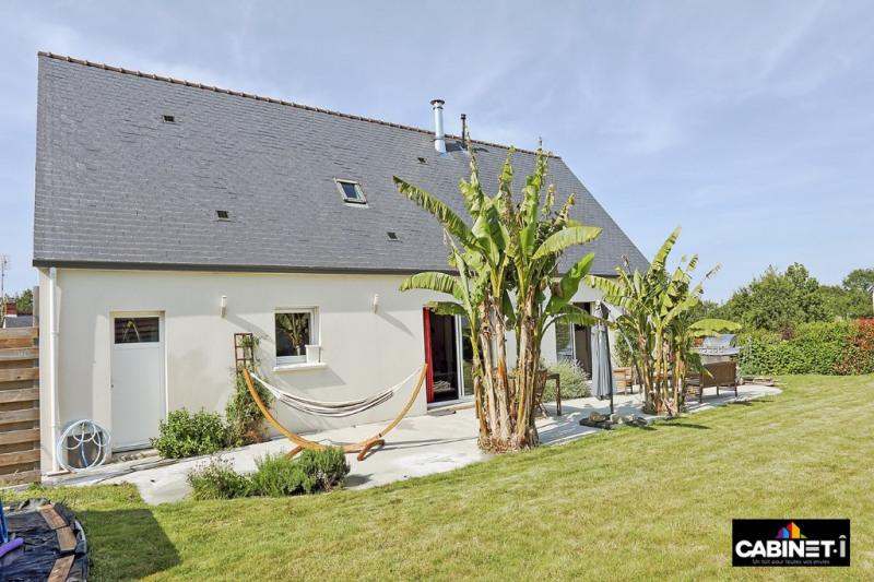 Vente maison / villa Vigneux de bretagne 380900€ - Photo 11