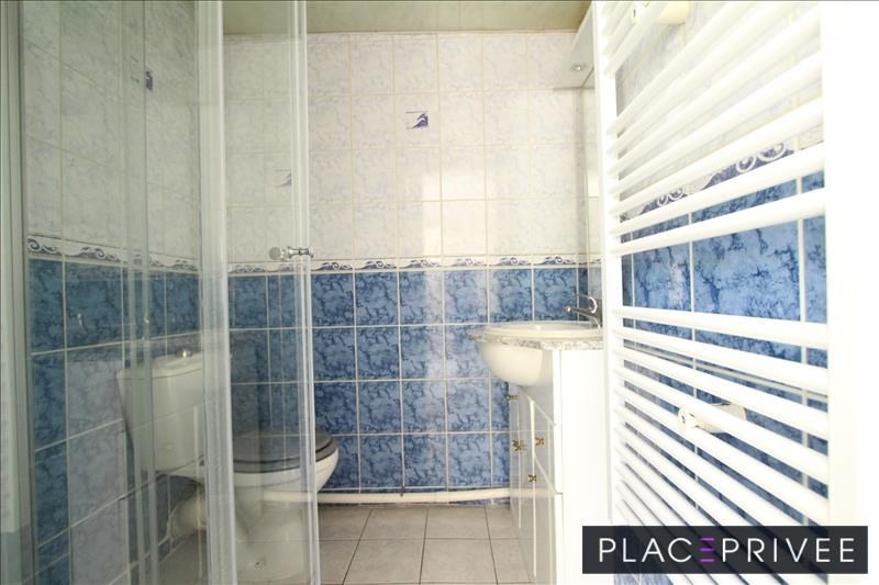 Sale apartment Nancy 74 000€ - Picture 4