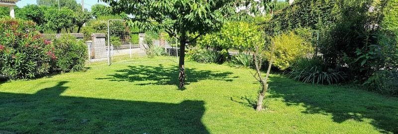 Sale house / villa Labruguiere 174000€ - Picture 7
