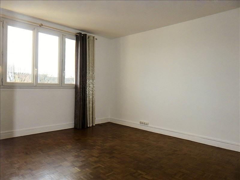 Vente appartement Le pecq 229000€ - Photo 1