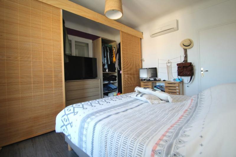 Sale apartment Argeles sur mer 189000€ - Picture 11