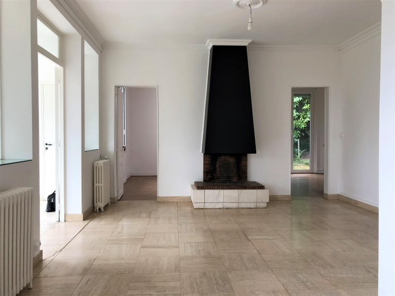 Vente maison / villa St leu la foret 435000€ - Photo 2