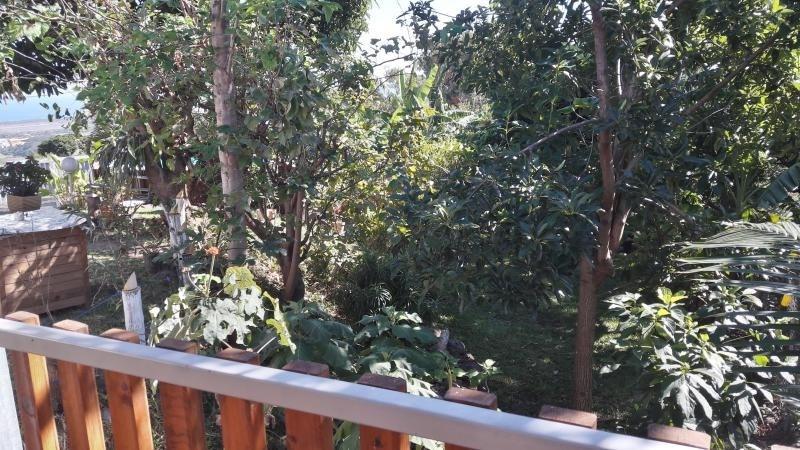 Investment property house / villa Bois de nefles st paul 362000€ - Picture 10