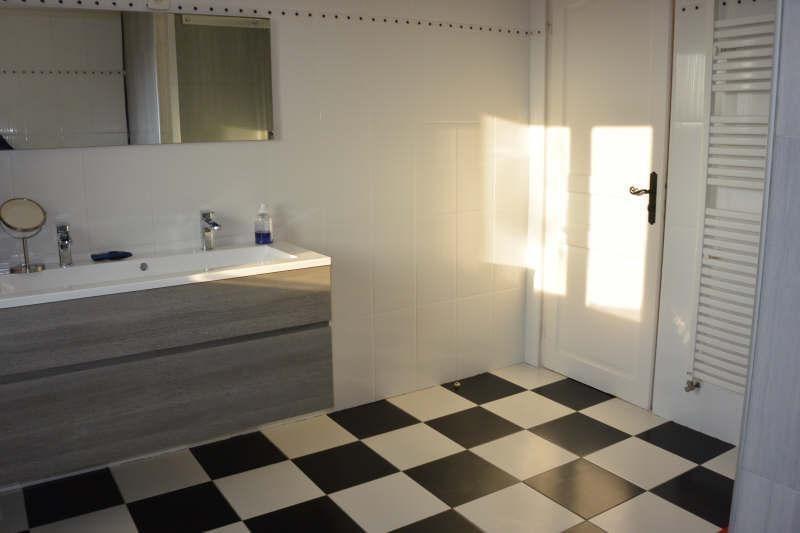Vente maison / villa Gagny 545000€ - Photo 8