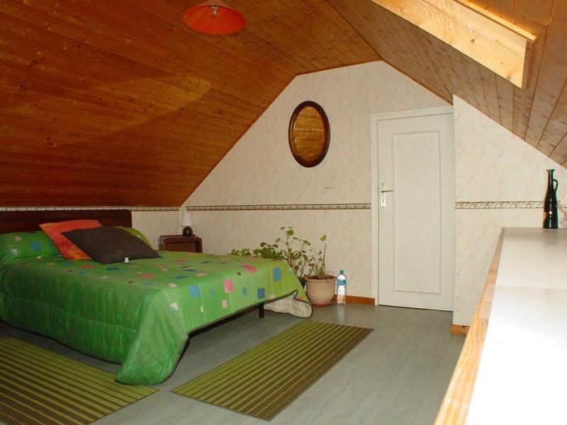 Vente maison / villa Le chambon sur lignon 169000€ - Photo 11