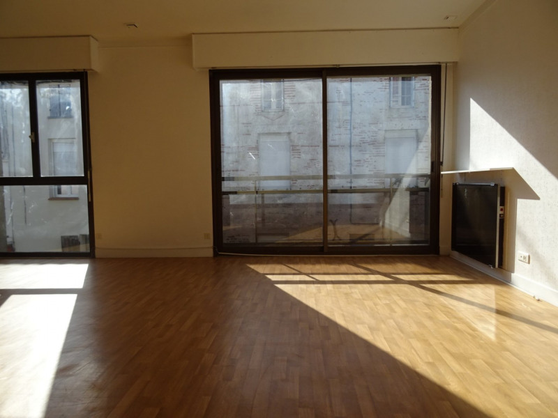 Vente immeuble Agen 235 000€ - Photo 5