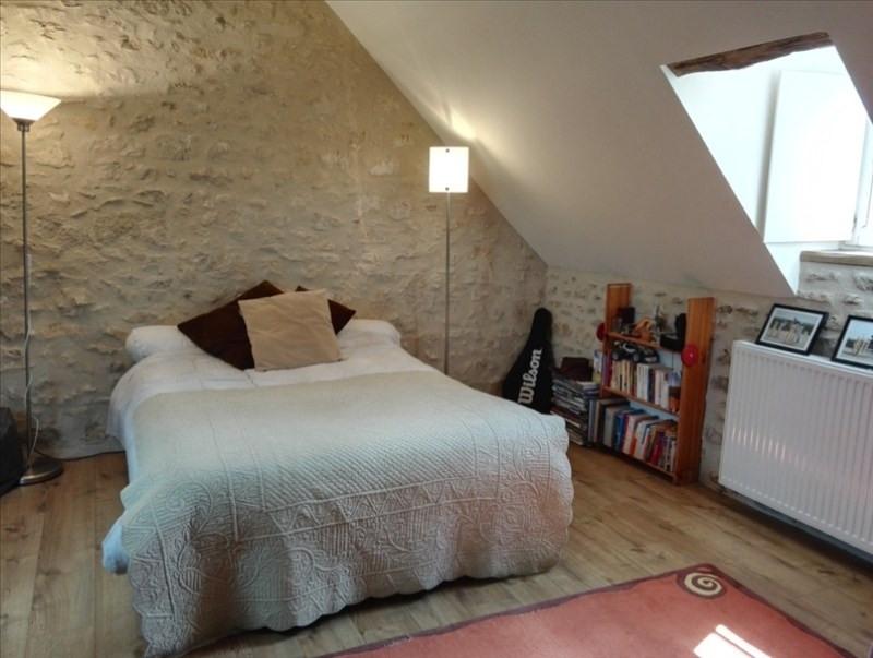 Vente de prestige maison / villa Gadancourt 790000€ - Photo 5