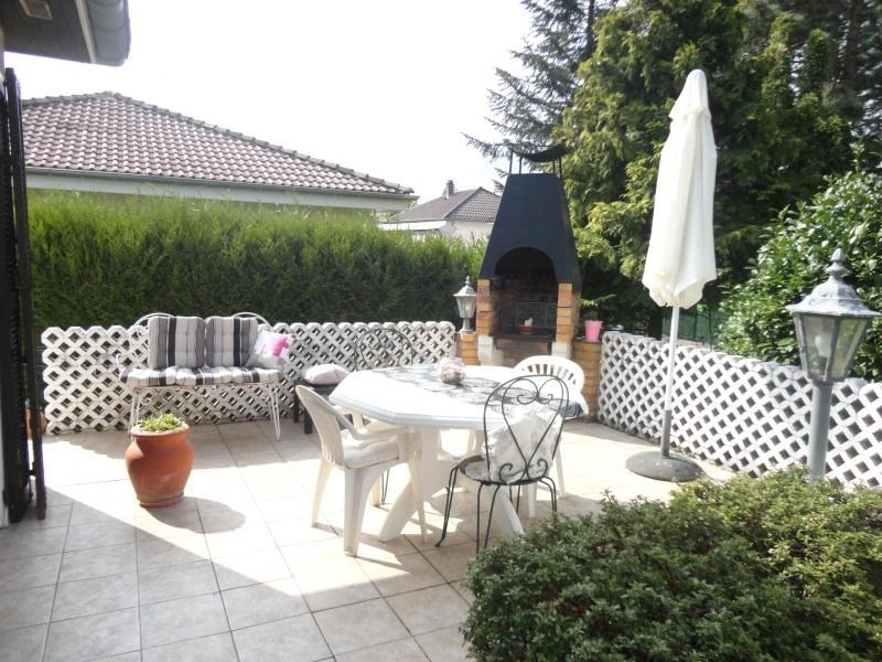 Vente maison / villa Marly 299 000€ - Photo 3