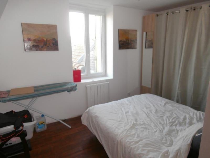 Vente maison / villa Caen 178000€ - Photo 6
