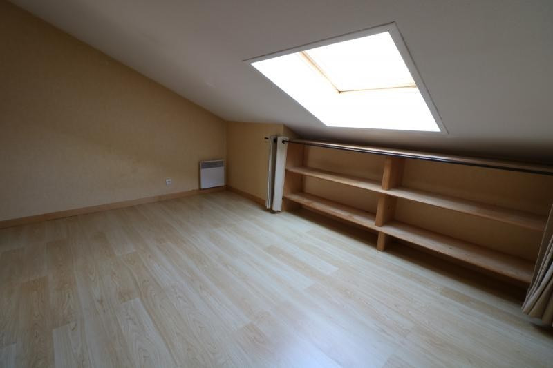 Vente appartement Ayse 210 000€ - Photo 6