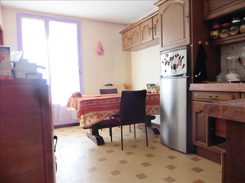 Viager appartement Aix en provence 93000€ - Photo 5