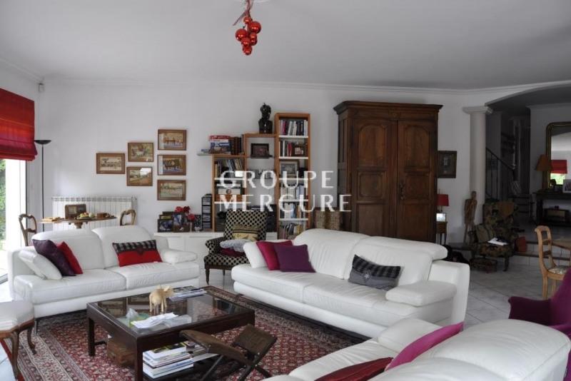 Deluxe sale house / villa Collonges au mont d'or 945000€ - Picture 7