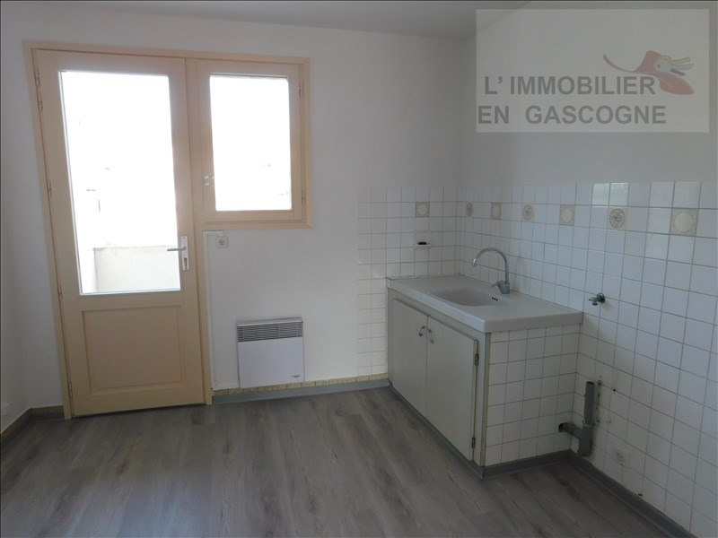 Location appartement Auch 620€ CC - Photo 4