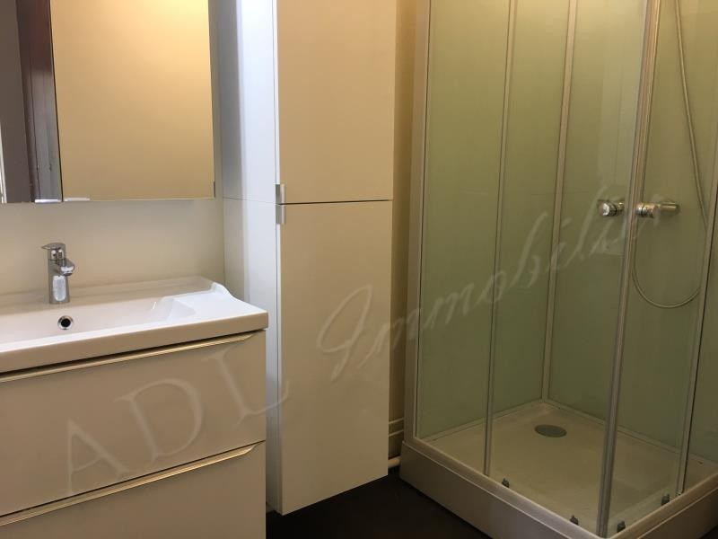 Sale apartment Chantilly 249 000€ - Picture 3