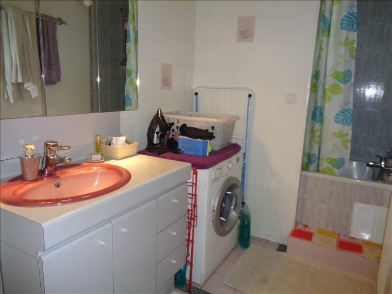 Vente appartement Le plessis trevise 195000€ - Photo 4