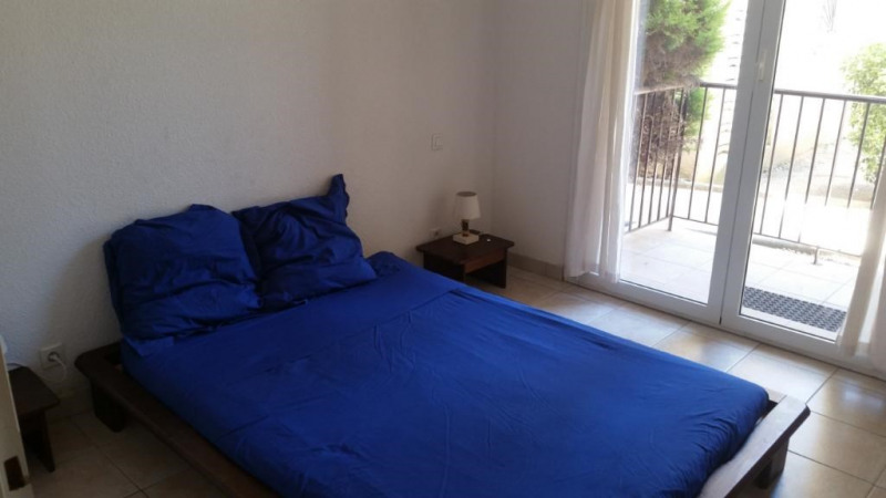 Vente appartement Ajaccio 200000€ - Photo 8