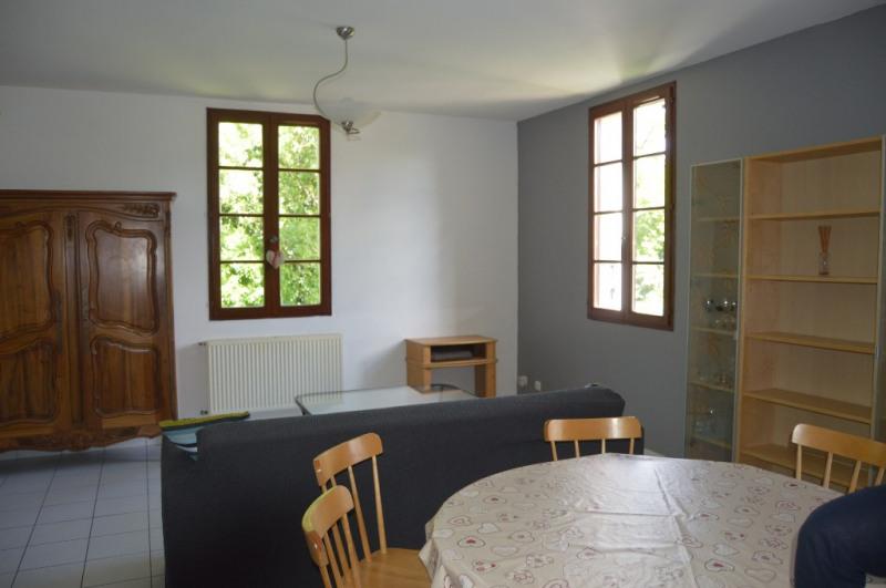 Locação apartamento Avignon 540€ CC - Fotografia 9