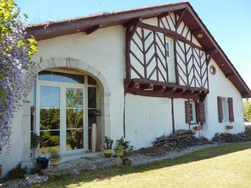 Vente maison / villa Dax 455000€ - Photo 1