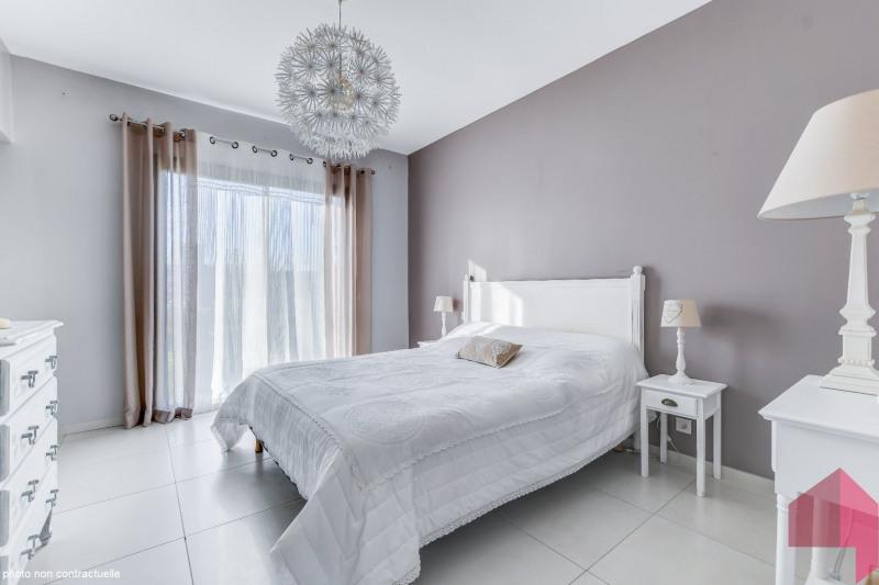 Vente de prestige maison / villa Montastruc-la-conseillere 599000€ - Photo 9