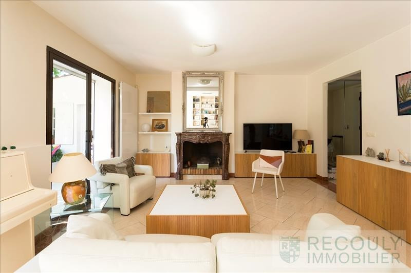 Vente de prestige maison / villa Marseille 8ème 1145000€ - Photo 7