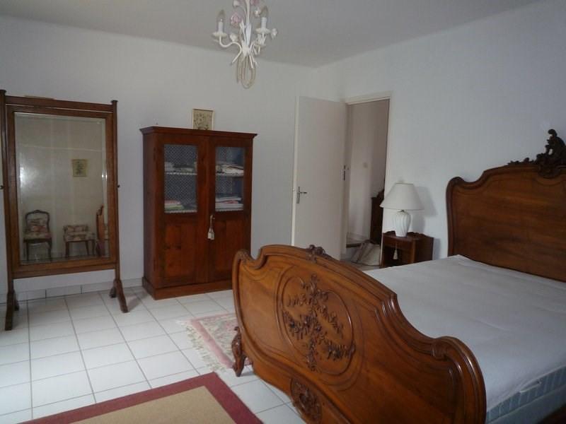 Sale apartment Courthezon 149000€ - Picture 3