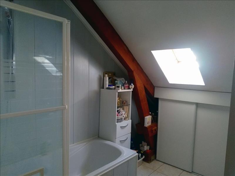 Sale apartment Marnaz 180000€ - Picture 10