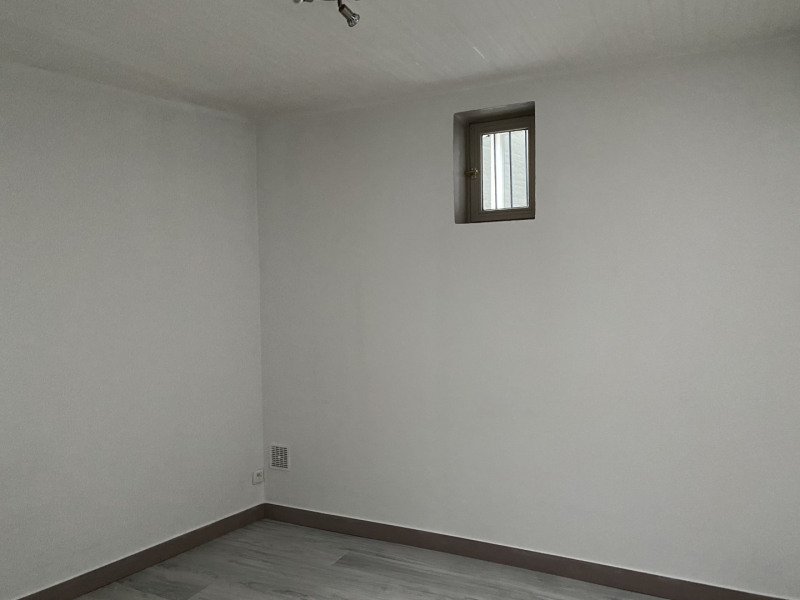 Vente appartement Lille 132 500€ - Photo 8