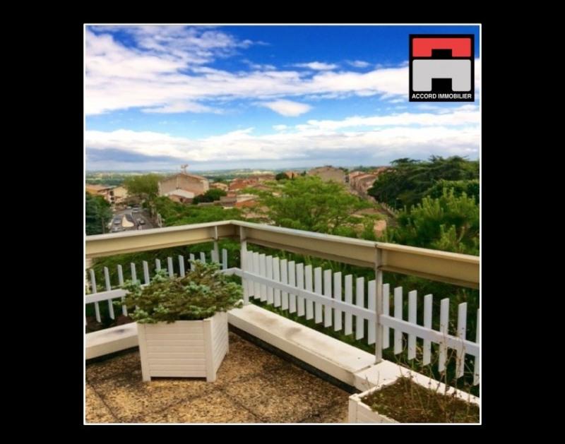 Sale apartment Toulouse 530000€ - Picture 9