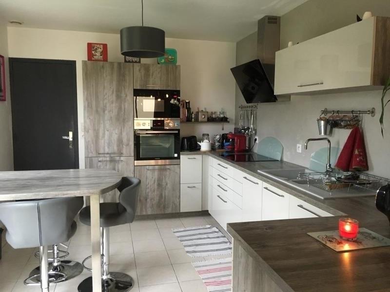 Vendita casa Janze 266475€ - Fotografia 2