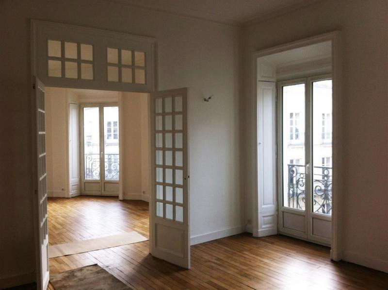 Location appartement Nantes 1228€ CC - Photo 3