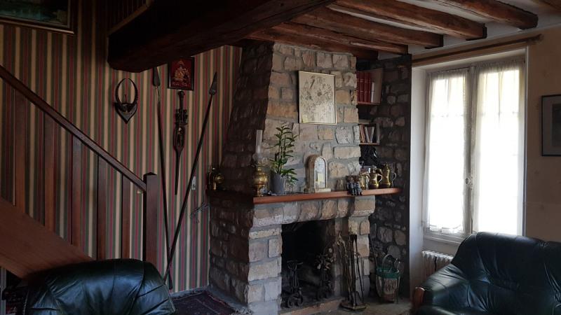 Vente maison / villa Bourron-marlotte 346500€ - Photo 11