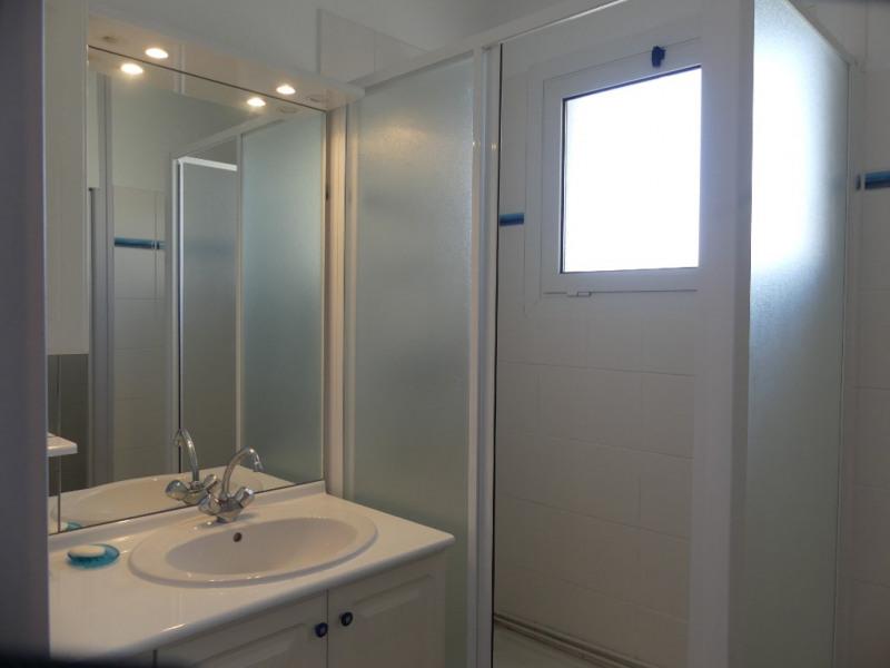 Sale apartment Vieux boucau les bains 150000€ - Picture 3