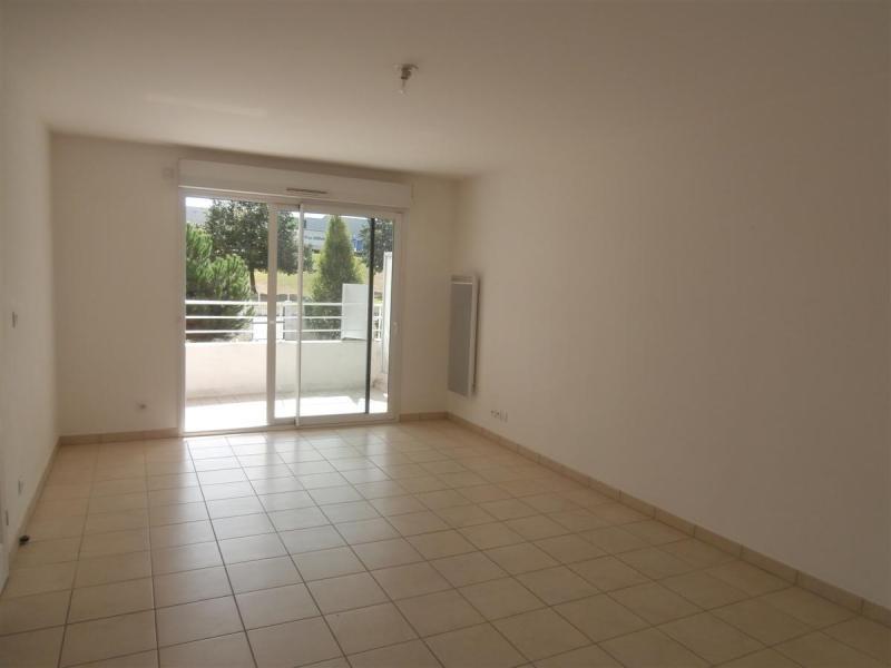 Location appartement Carquefou 675€ CC - Photo 4