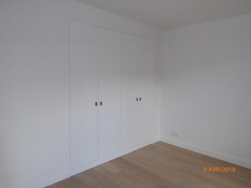 Location appartement Neuilly-sur-seine 4800€ CC - Photo 8